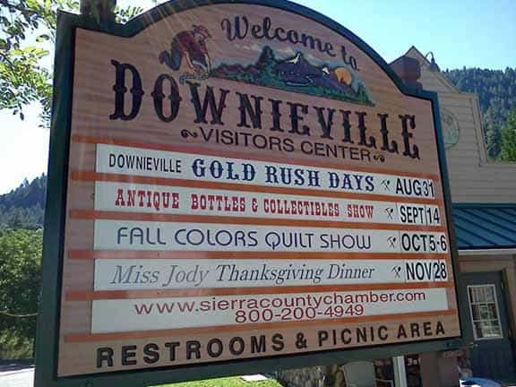 Downieville2013sign