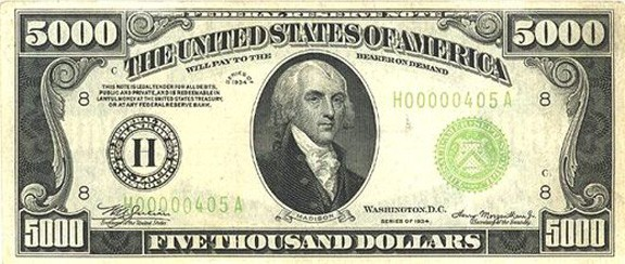 five_thousand_dollar_bill
