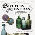 Bottles and Extra