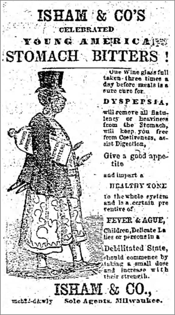 IshamAd2The_Daily_Milwaukee_News_Sat__Sep_21__1861_ copy