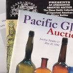 Old Auction Catalogs