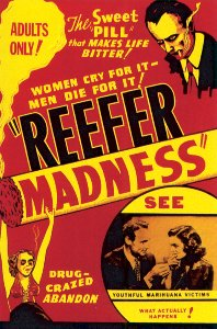 ReeferMadnessPoster