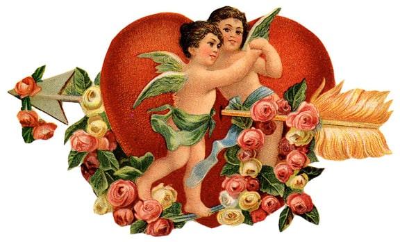 Valentines2013