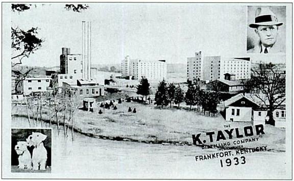 KennerTaylor