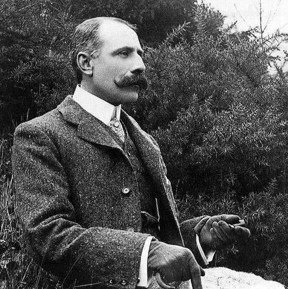 Edward_Elgar