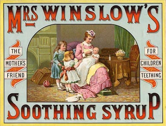 MrsWinslowsSoothingSyrup2