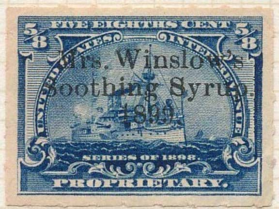MrsWinslowsTax1899
