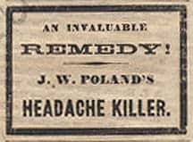 PolandsHeadachKiller