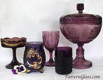 PurpleEAPGSm