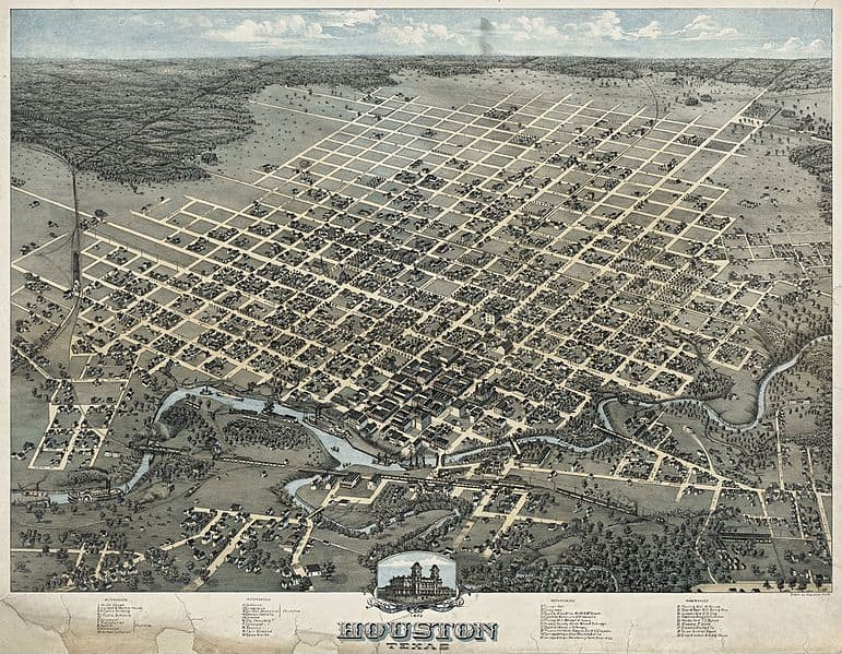 771px-Old_map-Houston-1873