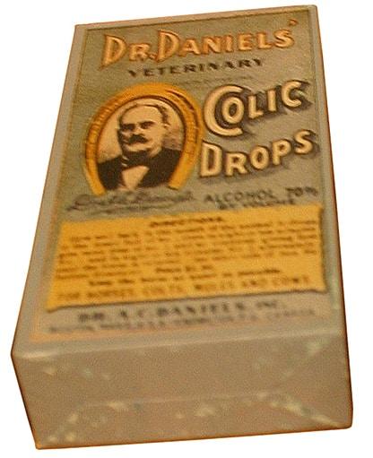 DrDanielsColicDrops
