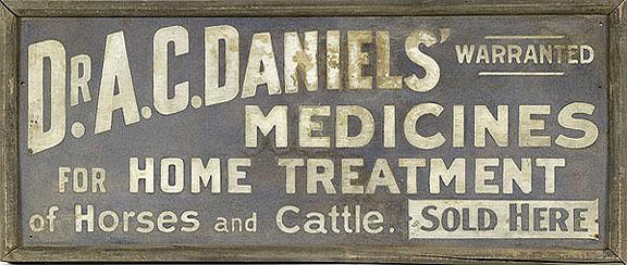 Dr_AC_Daniels_Sign