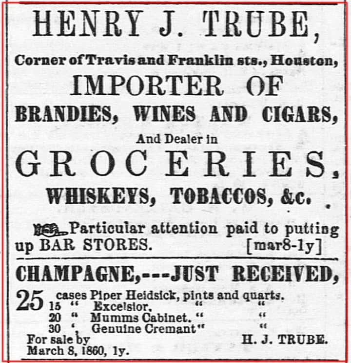 Henry_J_Trube_Grocer_1860