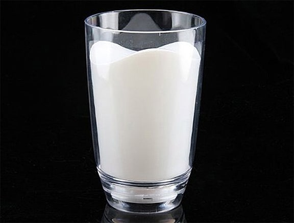 gary katzen milk glass collection | peachridge glass, Powerpoint templates