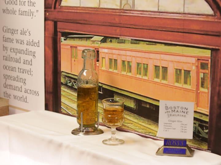 D_Gingerale_Train