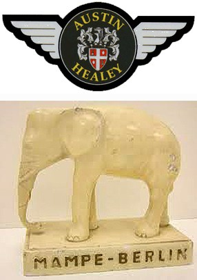 Wicker visit austin healey s and elephants peachridge for Ferdinand indiana craft show