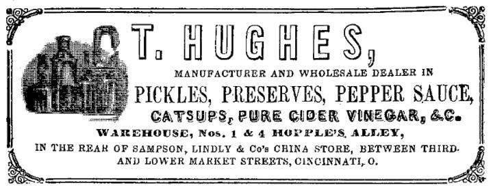 CT_HughesAd_Cinci_1851-52