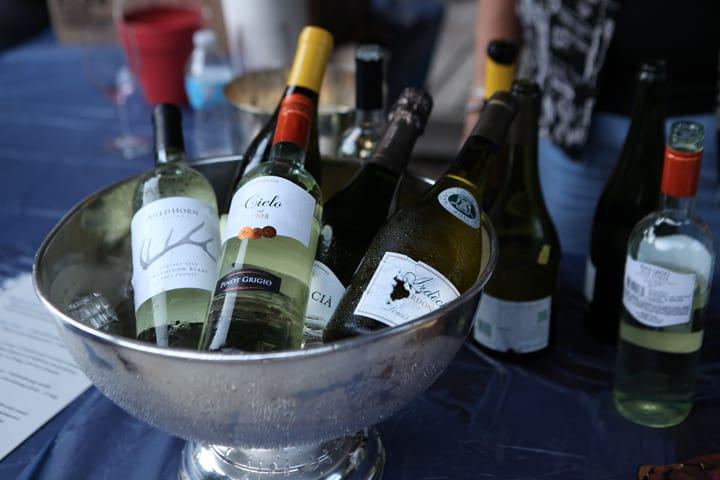 DV13_Wine