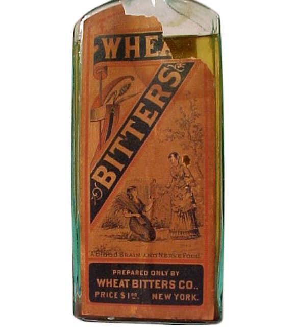 WheatBittersL