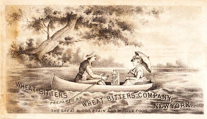 WheatBitters_Boat_A