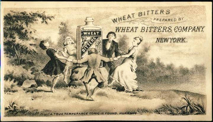 WheatBitters_Dancing_A