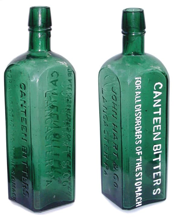 C34_CanteenBitters)