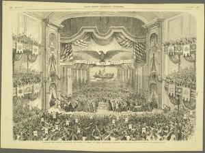 1872_Democratic_National_Convention_-_Marylandr
