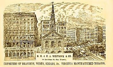 1a. Whitlock hq..jpg pre-1856 - R