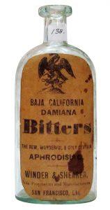 baja-damiana-bitters-clippedthin