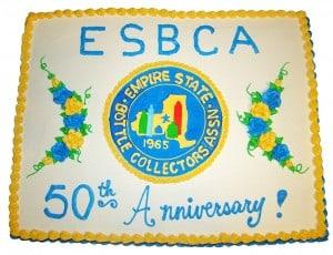 ESBCA_CakeClip