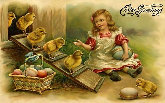 EasterGreetings16