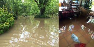 FloodApril16