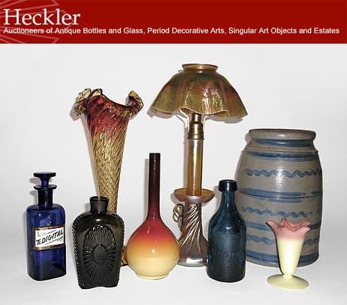 Heckler64