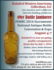 HolabirdJamboreeAuctionconsignments