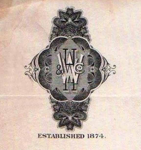 WW_WilliamsMonogram