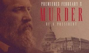 murder-of-a-president