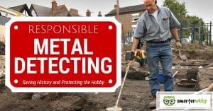 responsible-metal-detecting