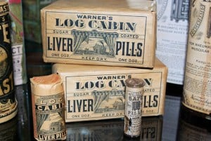 warners-safe-pills_S