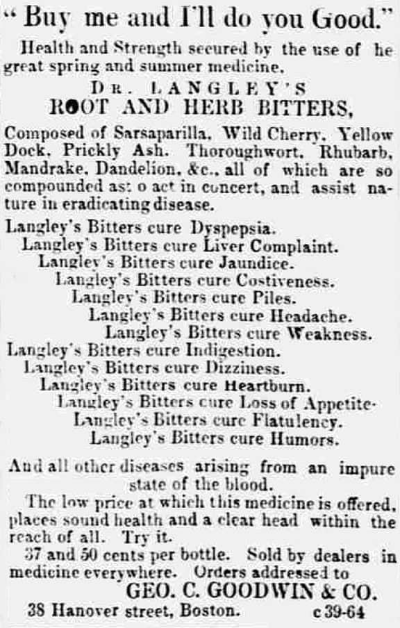 Langleys1863Caledonian