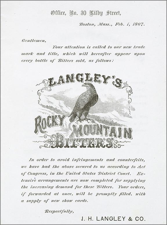 LangleysRM_AGG