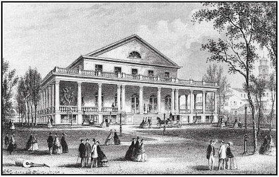 Opera_House_Grand_Union