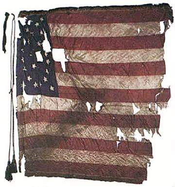 FlagPawneeBurgess
