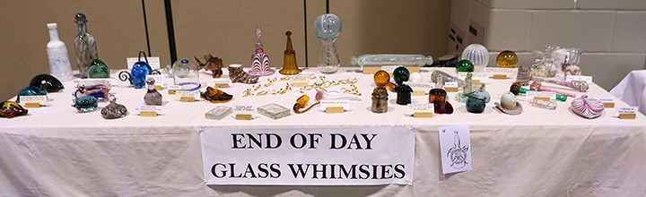 LexDisplay_Whimsies