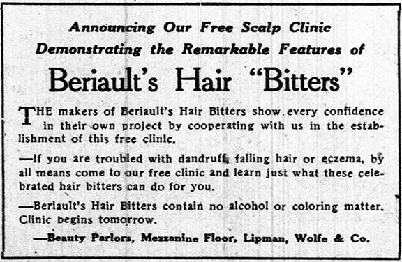 Beriaults_The_Oregon_Daily_Journal_Sun__Jul_18__1920_