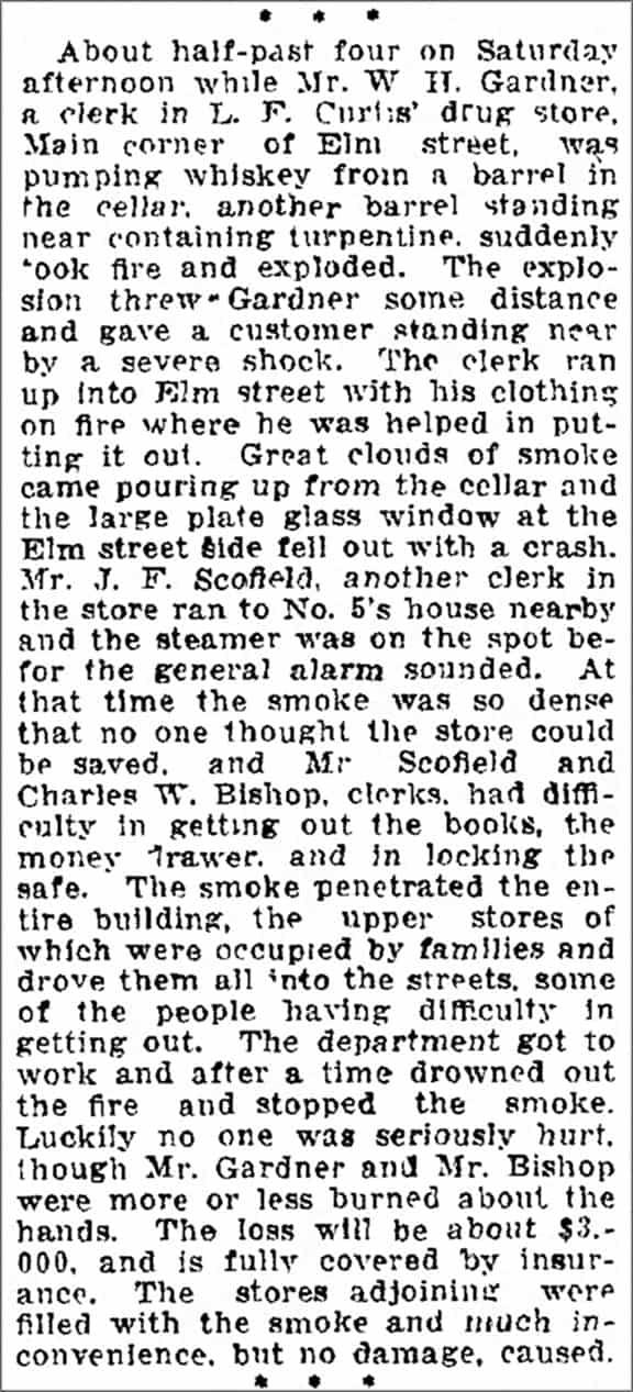 Curtis_The_Bridgeport_Telegram_Mon__Nov_29__1920_
