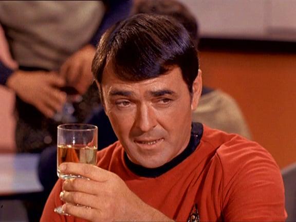 Montgomery_Scott_enjoying_a_glass_of_Scotch