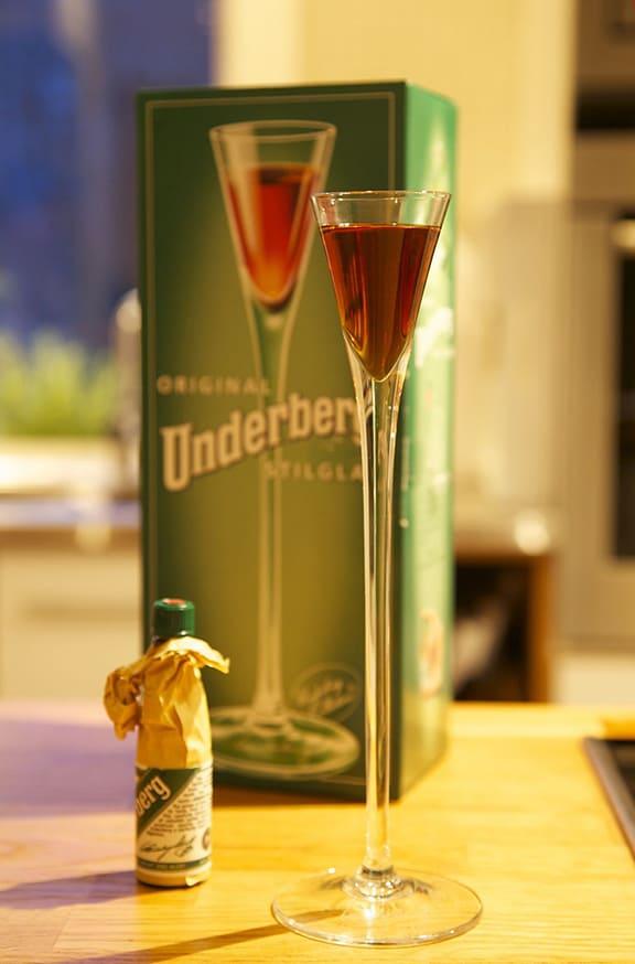 Underberg_today