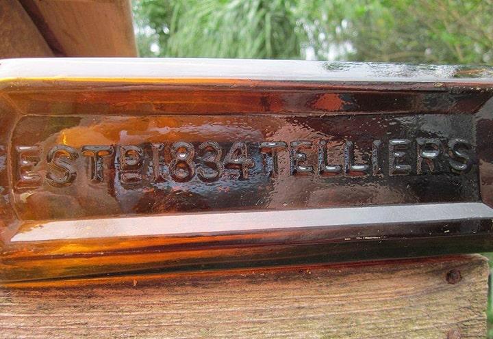 TelliersBitters_Gary3