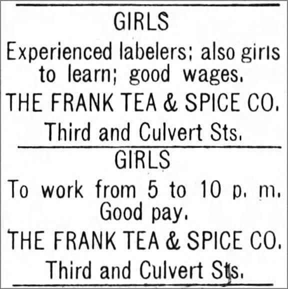 Frank_The_Cincinnati_Enquirer_Sun__Sep_14__1919_