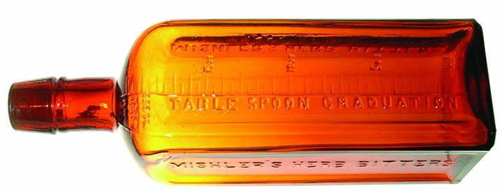 M101A_2TableSpoon